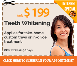 Best Dentists in Celina