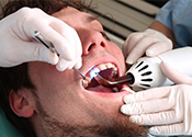 Restorative Dental Services Celina